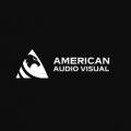 American Audio Visual