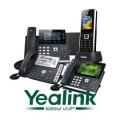 PBX SYSTEM UAE   Grandstream, Yealink, Panasonic