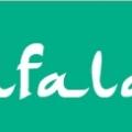 Alfa Data Recovery