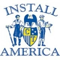 Install America