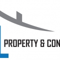 XL Property & Contracting LLC