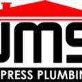 JMS Express Plumbing Woodland Hills