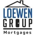 Loewen Group Mortgages-Burlington Mortgage Broker
