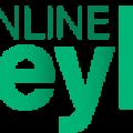 OnlineMoneyPage