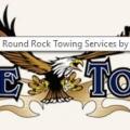 Round Rock's Top Towing-roundrocktowing.eagletowing-tx.com