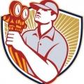 Panama City Heating & Cooling