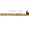 Yael Ishakis - FM Home Loans