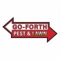 Go-Forth Pest & Lawn of Salisbury
