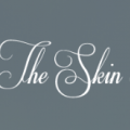 The Skin Café Natural Inspired Skin Care