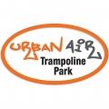 Urban Air Trampoline Park & Adventure Park