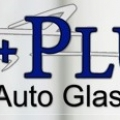 Repair or Replace Your Windshield | A+ Plus