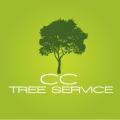 CC Tree Service