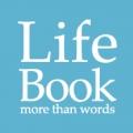 LifeBook Ltd