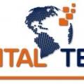 Digital Tech Idea Ltd