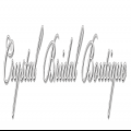 Crystal, Bridal Boutique, Wedding Gowns & Dresses