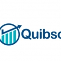 Quibso