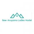 New Anupama Ladies Hostel