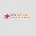 Same Day Flower Delivery Columbus OH