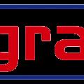 Robograb Ltd