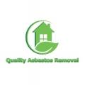 Quality Asbestos Removal